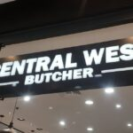 Printing and Shop Signage Specialists inMelbourne