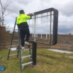 signwriters Melbourne western suburbs